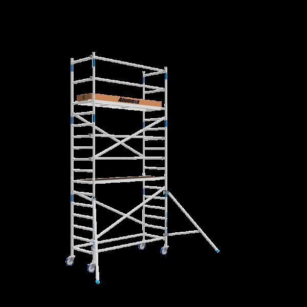 Rolsteiger-ALX-90-6.2