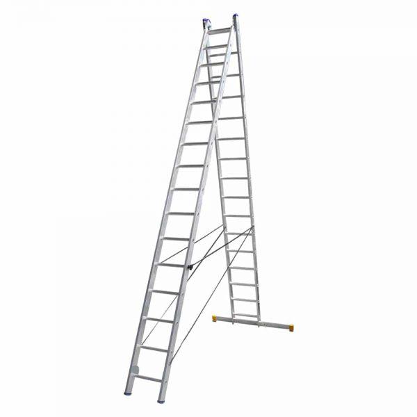 ALX-ladder-2x16