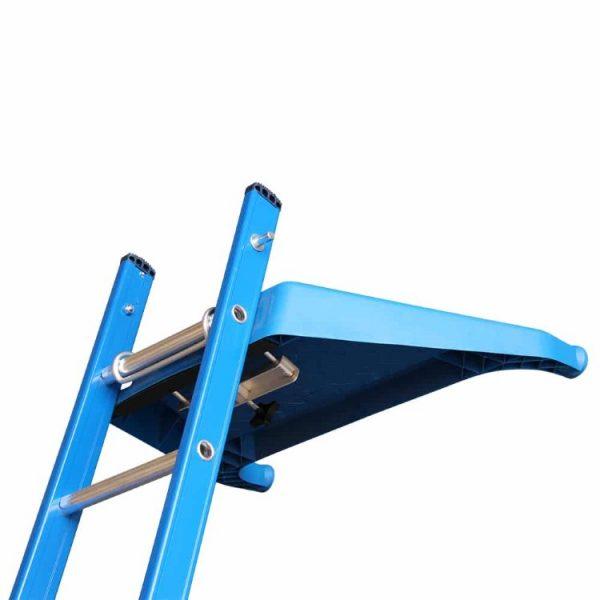 Laddermax