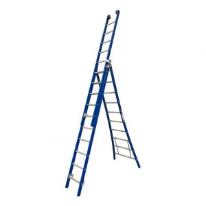 Premium XD-ladder 3 x 8