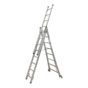 VGS ladder 3 x 12