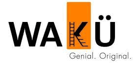 waku-logo